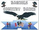 Bagnols Country Dance, Bagnols s/Cèze
