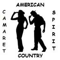 American spirit Camaret