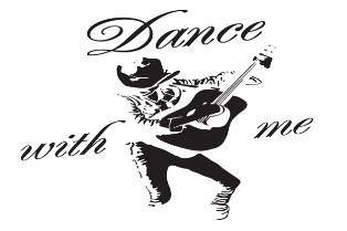 Dance with me, St Rémy de Provence